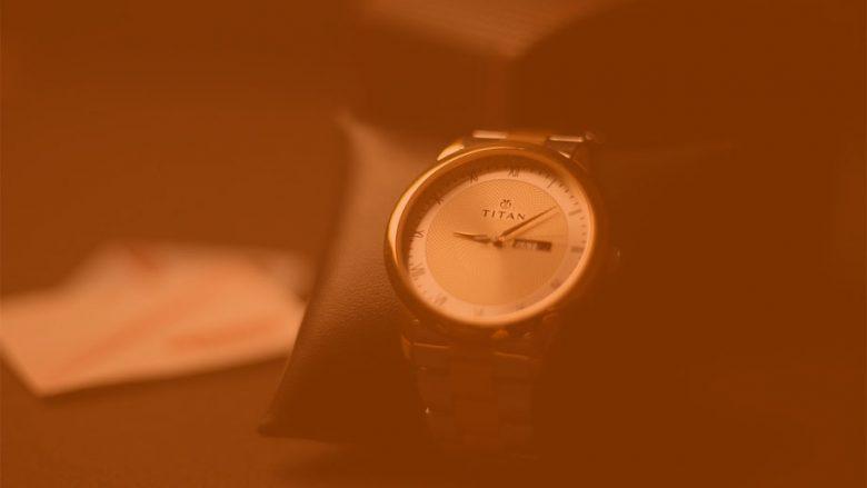 kunskapsdagarna featured img 0000 Layer 11 780x439 - Är det säkert att handla sin klocka online?