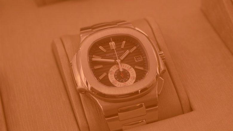 kunskapsdagarna featured img 0001 Layer 10 780x439 - Klockkungen Daniel Wellington