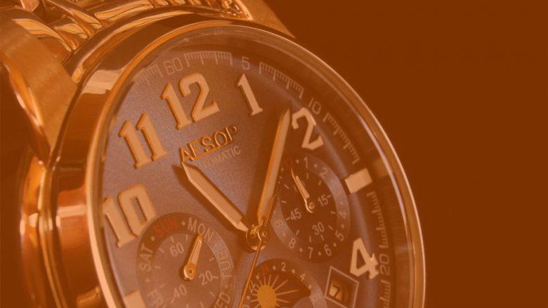 kunskapsdagarna featured img 0003 Layer 8 780x439 - Hur bra håller klockor sitt värde?