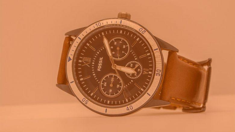 kunskapsdagarna featured img 0005 Layer 6 780x439 - Hur du tar hand om din klocka