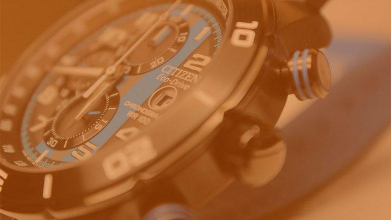 kunskapsdagarna featured img 0007 Layer 4 780x439 - De populäraste klockmärkena
