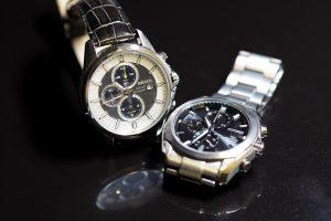 wrist-watch-1090168_960_720