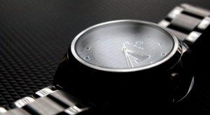 wrist-watch-573395_960_720