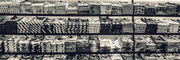 kunskapsdagarna 600x200 0001 Layer 4 - Profilkläder med expressleverans!