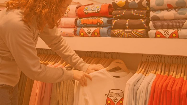 kunskapsdagarna featured img 0008 Layer 3 780x439 - Profilkläder med expressleverans!