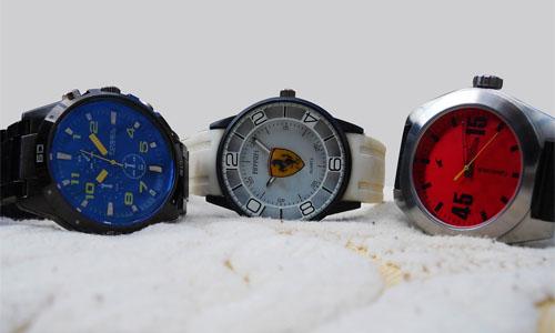 kunskapsdagarna 500x30 0001 Layer 8 - De populäraste klockmärkena