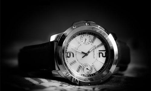 kunskapsdagarna 500x30 0007 Layer 2 - Är det säkert att handla sin klocka online?