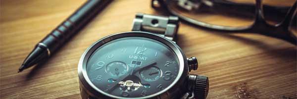 Allt du vill veta om klockor 2 - Allt du vill veta om klockor