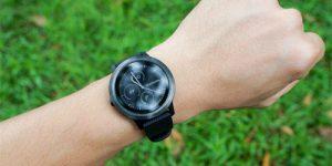 Eller vill du kanske då ha reda på mer om hur du kan sköta om din klocka för att den skall hålla sig så fin som möjligt?