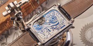 Kanske är du intresserad av klockan i allmänhet och dess historia?